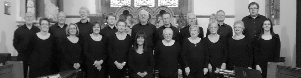 Beaumaris Singers